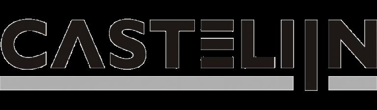 Castelijn